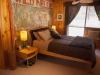 Sunny Hills Master Suite