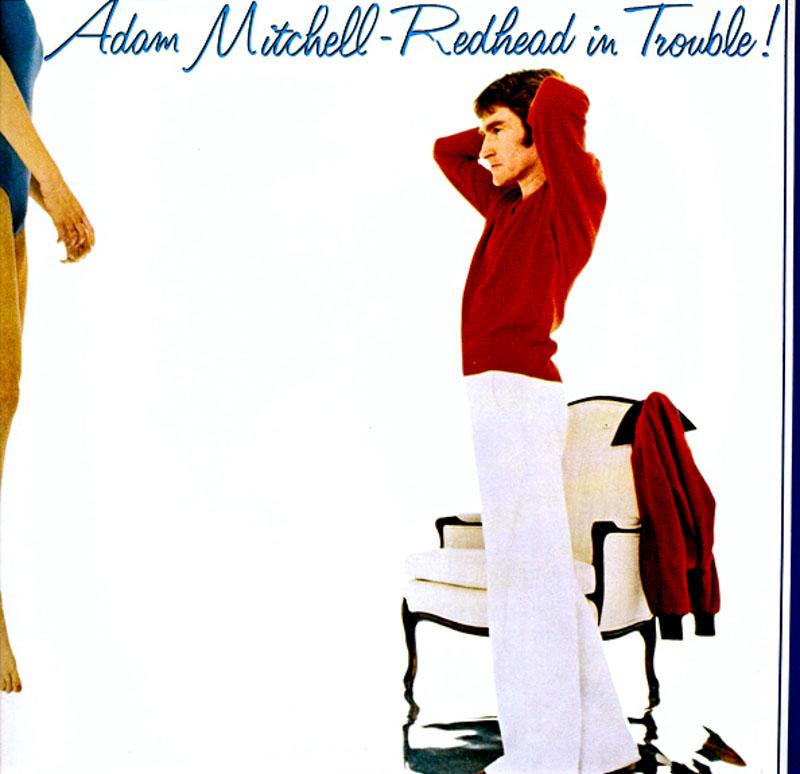 AdamMitchell-RedheadInTrouble-35