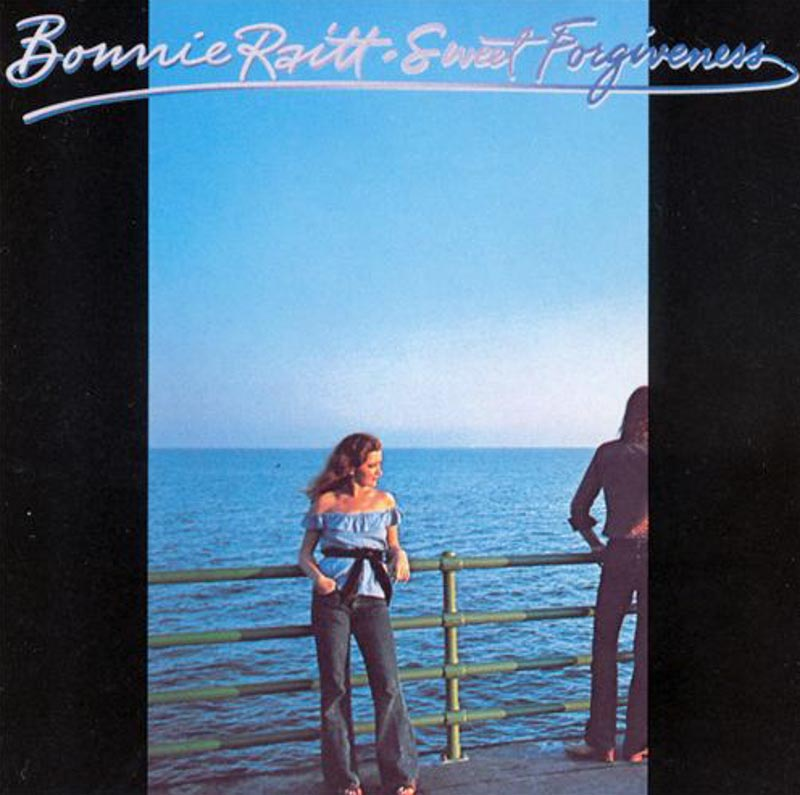 Bonnie-SweetForgiveness-90