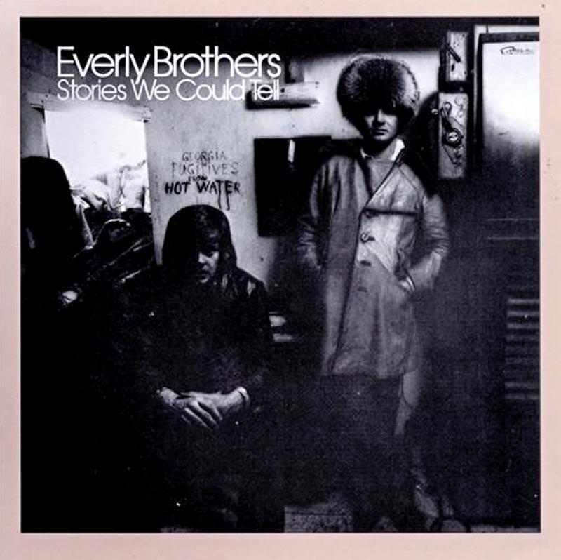 EverlyBros-StoriesWeCouldTell-69