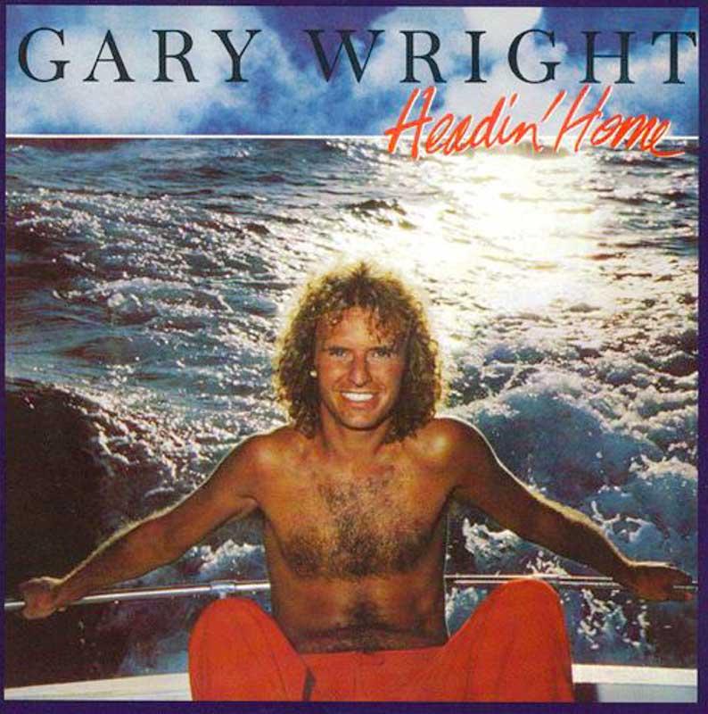 GaryWright-95