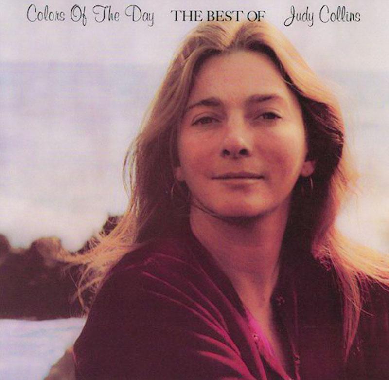 Judy-ColorsOfTheDay-83