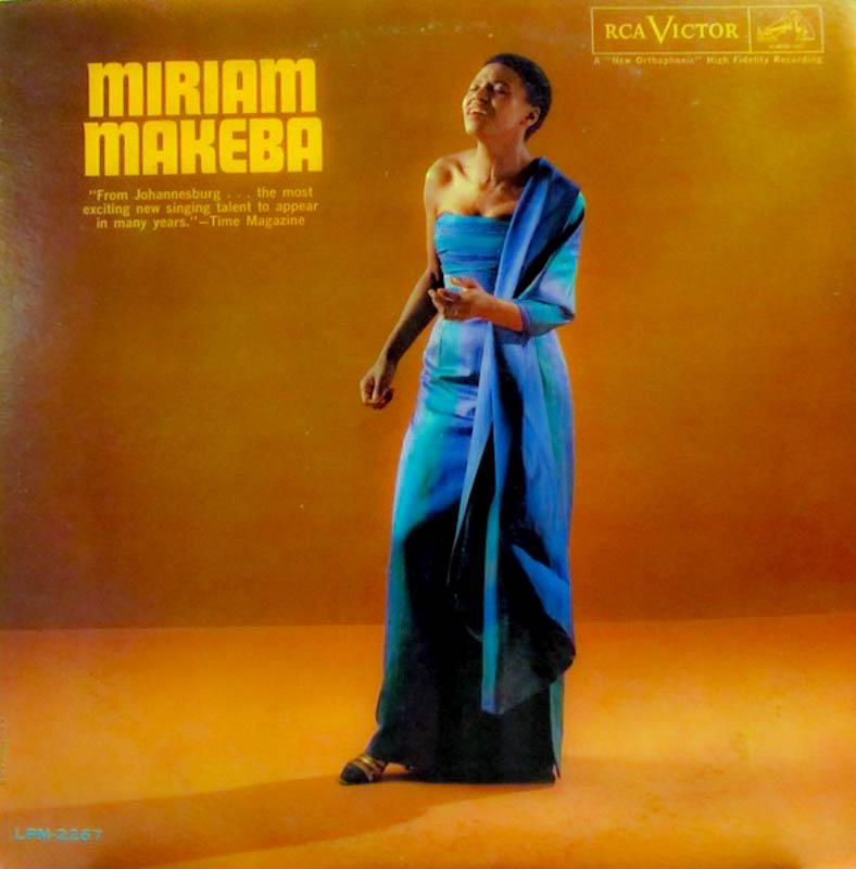 MariamMakeba-8