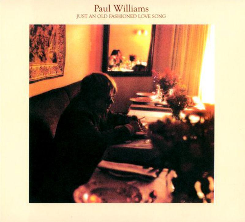 PaulWilliams-OldFashionedLovesong-64