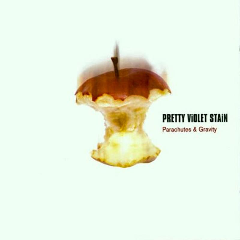 PrettyVioletStain-108