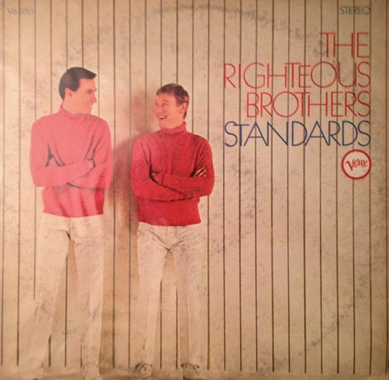 RighteousBrothersStandards-18
