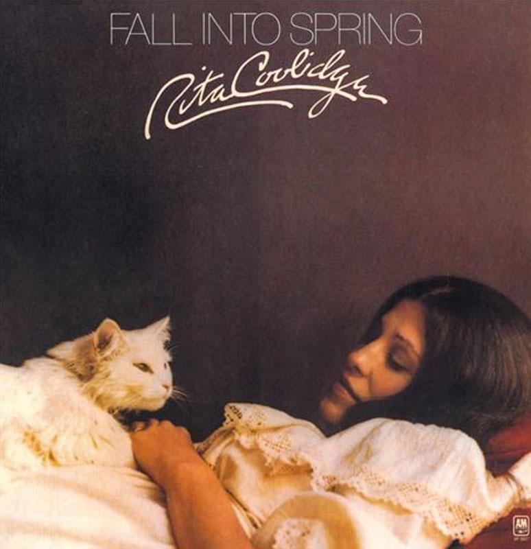 RitaCoolidge-FallIntoSpring-59