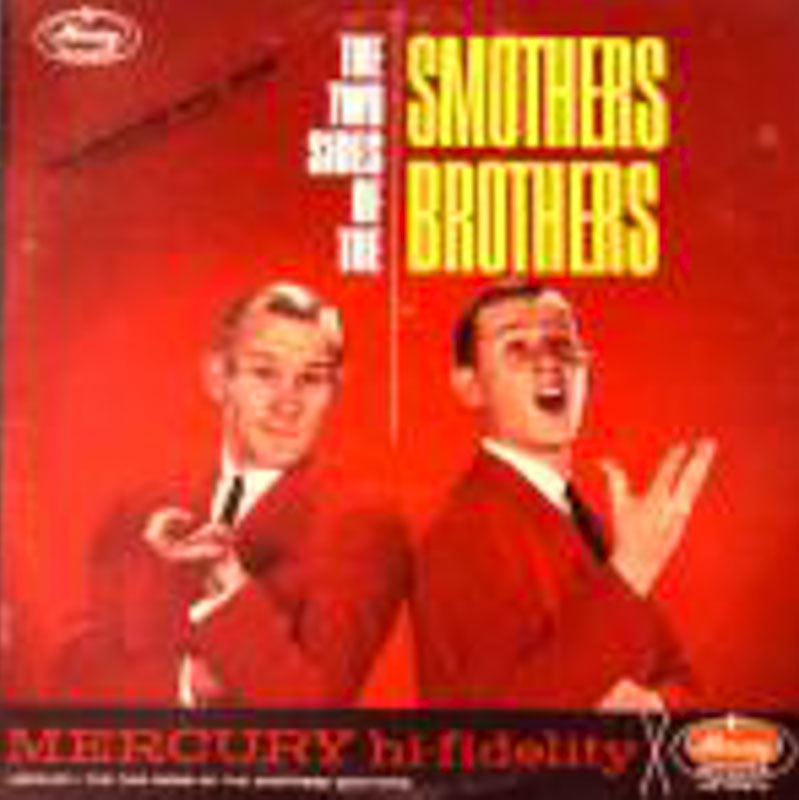 SmothersBrother-TwoSides-17