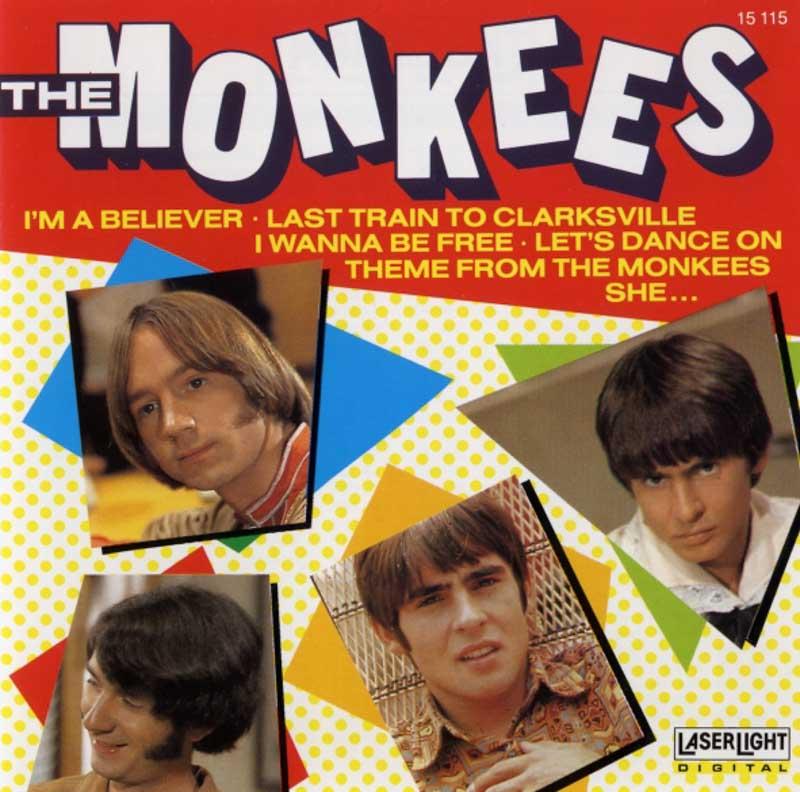 TheMonkees-15