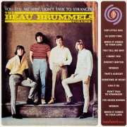 BeauBrummels-TellMeWhy-7