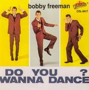 BobbyFreeman-5