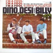 Dino,DesiAndBilly-13