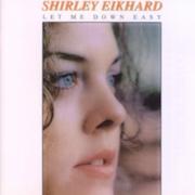 Eikhard-LetMeDownEasy-42