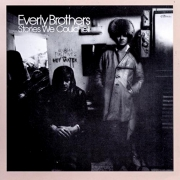 EverlyBros-StoriesWeCouldTell-69