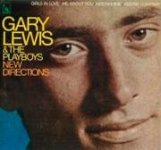 GaryLewisNewDirections-19