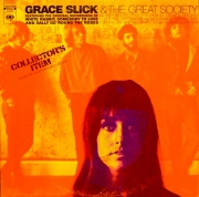 GreatSociety-GraceSlick--10