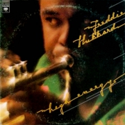 HighEnergy-FreddieHubbard-99