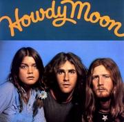 Howdy_Moon-48