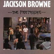 Jackson-ThePretender-80