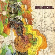 JoniMitchellSongToASeagull-47
