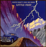 LittleFeat-Don'tFailMeNow-60