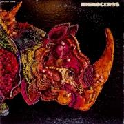 Rhinoceros-24