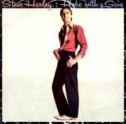 SteveHarley-63