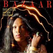 Sylvester - Bazaar-70
