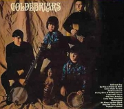 TheGoldebriars-3