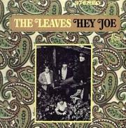 TheLeaves-HeyJoe-12