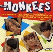 TheMonkees-15