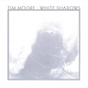 TimMoore-WhiteShadows-89
