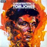 TomJones-BodyAndSoul-38