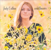 Wildflowers-34