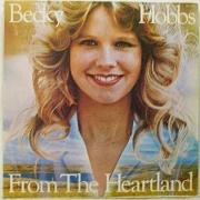 beckyhobbs-84