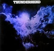 thunderhead1-94