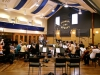 Kokoda at Studios 301 - Mr. Bill Motzing and members of The Sydney Symphony Orchestra
