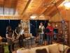 22SQ - Sunny Hills Studios