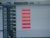 Pro Tools - Sunny Hills Studios - 22SQ