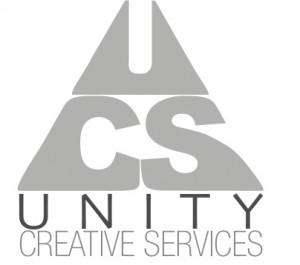 UnityLogo-Old